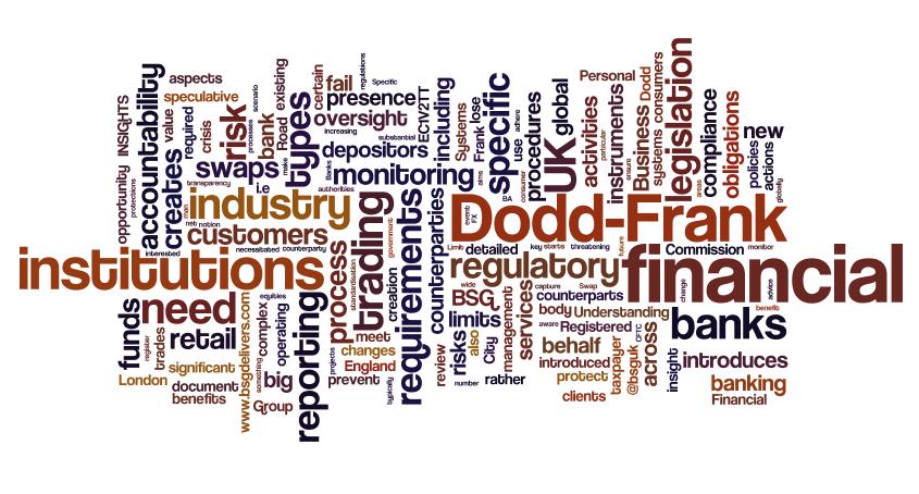 DoddFrank