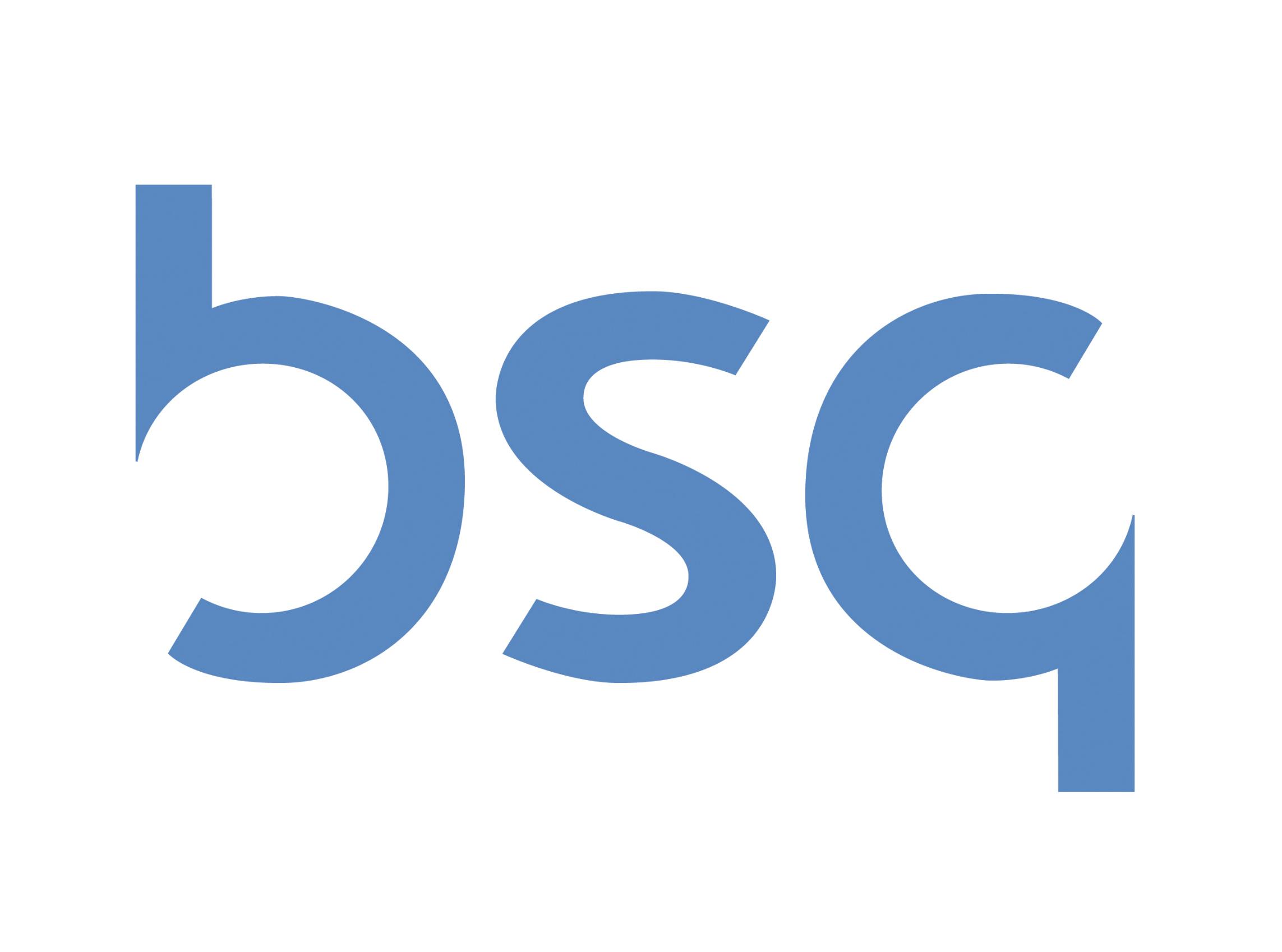bsg_rgbword_big_no_url